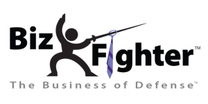 A&D Business Simulation – BizFighter