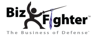 bizfighter-graphic