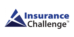 Insurance Business Simulation – Insurance Challenge
