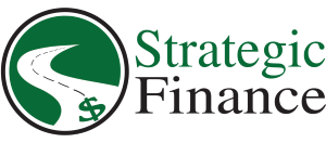 Strategic Finance in Green.300x150