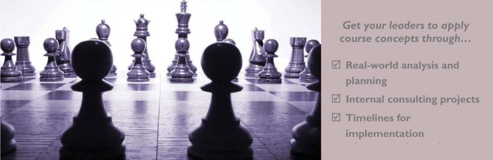 Action-Planning-Header