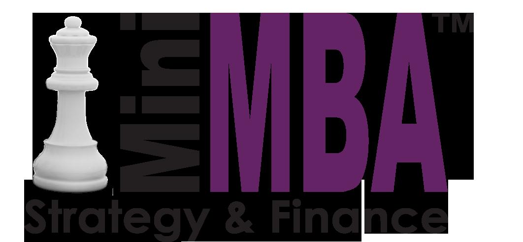 Mini-MBA™