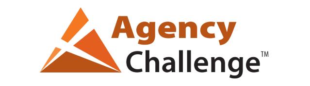 Agency Challenge