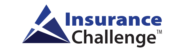 Insurance Challenge