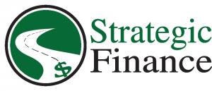 Strategic Finance in Green