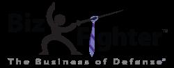 BizFighter™